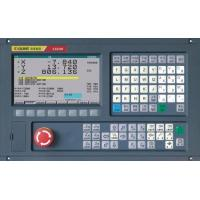 Wholesale CNC Controller for Milling Machine (Great-130IM) from china suppliers
