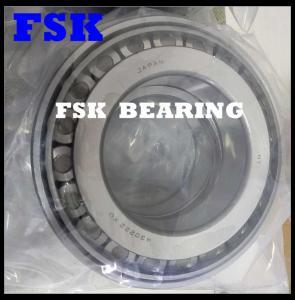 China 430220XU 430221XU 430222XU Tapered Roller Bearing European Quality P6 P5 on sale