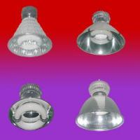 Buy cheap Induction High Bay Lamp 101-115 - 4 from wholesalers