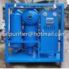 transformer oil filtration machine price,transformer oil purier machine, Fr3 Oil Purifier Manufacturer for sale