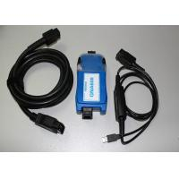 GNA600, Honda and Acura Professional Automobile Diagnostic System Tools Support ECU CHIP for sale
