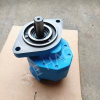 CBF1040  Compact Original  Gear Pump For Engineering Machinery And Vehicle for sale