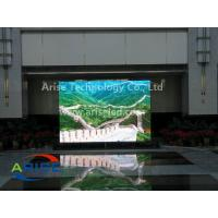 Wholesale indoor P2 led display,P2 led TV,HD P2 led screen,ariseled.com,info@ariseled.com from china suppliers