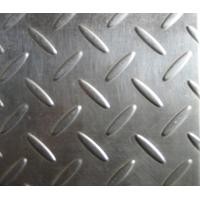 China AISI / ASTM 304 / 316 No.1 / 2B Stainless Steel Decorative Sheets For Construction, Machine Building on sale