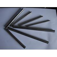 Best Kovar / UNS K94610 ASTM F15 Iron-Nickel-Cobalt Sealing Alloy Round Bar wholesale