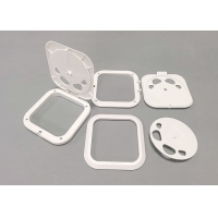 Wholesale P20 Cavity SPI-B1 Finish Plastic Injection Mould RAL Color from china suppliers