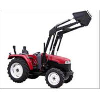 Wholesale Front end loader from china suppliers
