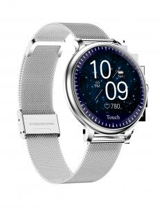 Wholesale Sleep Monitor 240x210 Women's Smartwatch With Bluetooth from china suppliers
