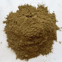 high protein fish meal 65%-72% for fish feed