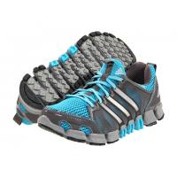 Wholesale Running CLIMACOOL Ride TR W Mens Athletic Shoes from china suppliers