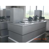 Wholesale Full Automatic Chemical Dosing System and flocculant dosing system ISO Standard from china suppliers