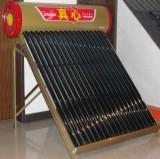 Solar Water Heater (ZXY 20-180) for sale