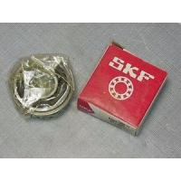 Wholesale SKF 6203-2RS Bearing NRJ/EM NEW IN BOX! from china suppliers