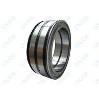 Wholesale Industrial Tractor / Grinder High Precision Roller Bearing SL02 4852 / NNCL 4852V from china suppliers
