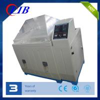 Wholesale salt water test machine from china suppliers