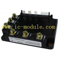 Best mitsubishi igbt module( PM50RHA120) wholesale