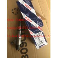 Dongfeng  diesel engine BOSCH fuel injector 0445120153 for kamaz for sale