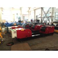 Wholesale 200T Pipe Welding Rotator PU Wheel ,Wind Tower Tank Turning Welding Rollers from china suppliers