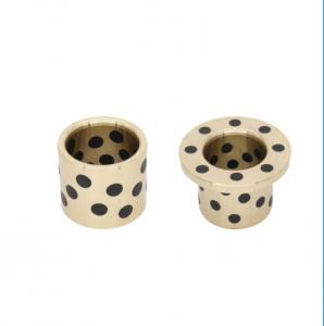 Wholesale Rg7 C93200 Tin Bronze Bushing Bearing High Temperature Applications from china suppliers