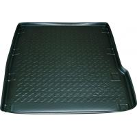China Low sided car floor mat LOW SIDED BOOT LINER 1028 for sale