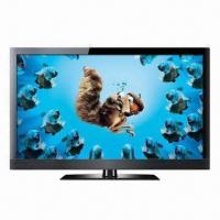 Wholesale 15 to 42 inches LCD TV from china suppliers