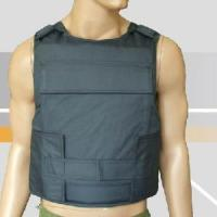 China Bulletproof and Stab-Proof Vest on sale
