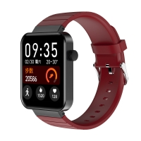 """Wholesale 1.54"""" Blood Oxygen Smartwatch from china suppliers"""