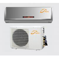 Best Cooling&heating&hot water three functions home use air source heat pump 7.2kw Rotary compressor type  home use heat pump wholesale