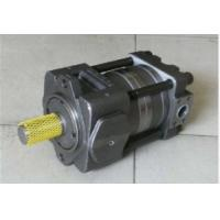 Wholesale 4535V45A25-1BD22R Vickers Gear pumps Original import from china suppliers