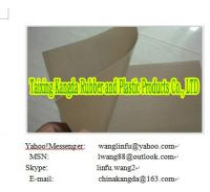 Wholesale teflon coated fiberglass fabric from china suppliers