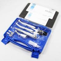 Wholesale NSK High Speed Wrench Type Handpiece + Low Speed Latch Handpiece Kit from china suppliers