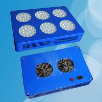 Wholesale 108*3w Long life-span Led Plant Growing Lights High Efficiency from china suppliers