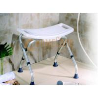 Buy cheap Folding Shower Chair from wholesalers