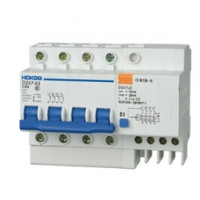 Buy cheap Short Circuit Protection Small Mccb 3 Phase from wholesalers
