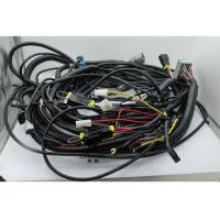 Wholesale Hydraulic Wiring Harness Parts Ex200-1 from china suppliers
