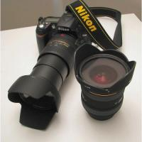 Wholesale Wholesale Nikon D90 from china suppliers
