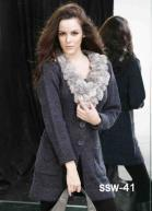 Buy cheap Women's Cardigan Sweater from wholesalers