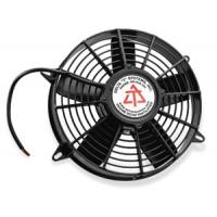 Wholesale exhaust fan motor from china suppliers