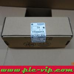 Best Allen Bradley PLC 1761-L32AWA / 1761L32AWA wholesale