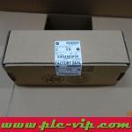 Wholesale Allen Bradley PLC 1761-L32AWA / 1761L32AWA from china suppliers