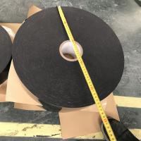 Wholesale EQUAL TO ALTA ALTENE BRAND INNER WRAP TAPES AS COLD APPLIED TAPE FOR PIPELINE from china suppliers