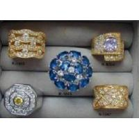 Wholesale Finger Rings from china suppliers