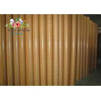 Wholesale Composite Phenolic Resin Laminated Paper Core Pipe from china suppliers