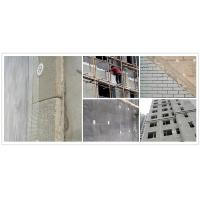 China Building application 3D fiberglass spacer fabric for wall covers for sale
