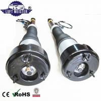 Mercedes Air Suspension Parts W221 Amazon Hot Seller Airmatic Replacement 2213202113 2213202213 for sale