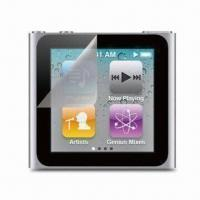Wholesale Clear Privacy Screen Filter/Protector for iPad, Anti-scratch, Anti-glare/Waterproof from china suppliers