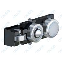 Wholesale JT 2.055 / JT2.056 / J2.058 Adjustable Bearing Mounting Plate Bearing Unit from china suppliers
