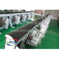 Wholesale Large Football Stadium Perimeter Led Screen Display P8mm P10mm P12mm P16mm,ARISELED.COM from china suppliers
