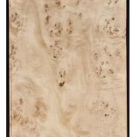 Wholesale Mappa/Poplar Burl Veneer from china suppliers