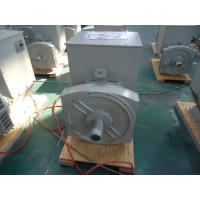 Wholesale Copper Wire Portable Brushless Alternator 100kw 125kva For Perkins Generator Set from china suppliers